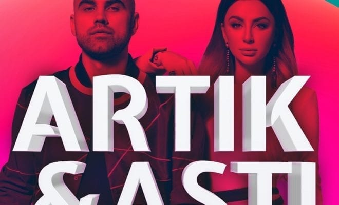 Artik & Asti 1