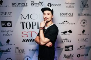 Topical Style Awards 2019